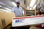 Senate bill would force Postal Service retirees onto Medicare