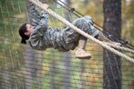 Advocates see more work ahead for integrating women in combat, military roles